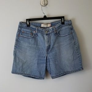 Levi's : Denim Shorts